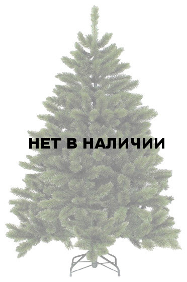 Сосна Триумф Де Люкс 73053 (215 см)