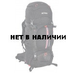 Рюкзак Amber 50 Black
