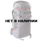 Рюкзак Баск LIGHT 65 XL СЕРЫЙ СЕРЫЙ