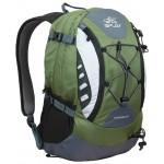 Рюкзак Phoenix 27 зеленый