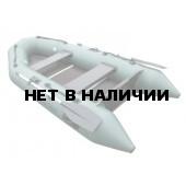 Надувная лодка Лидер 320