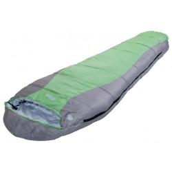 Спальный мешок Trek Planet Dakar (70330)