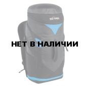 Рюкзак Vibe 25, black, 1708.040