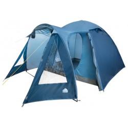 Палатка Trek Planet Tahoe 5 70189
