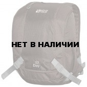Рюкзак Дэй 17