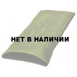 Спальный мешок СО3 XXL