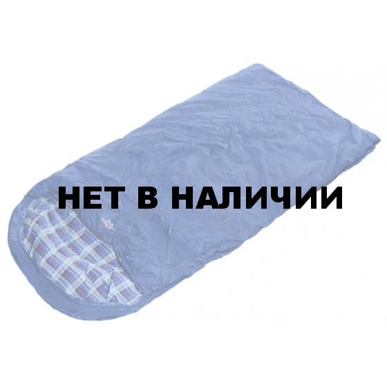 Спальный мешок Campack Tent 350 XL (model 1)