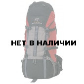Рюкзак High Peak Kathmandu 90+10
