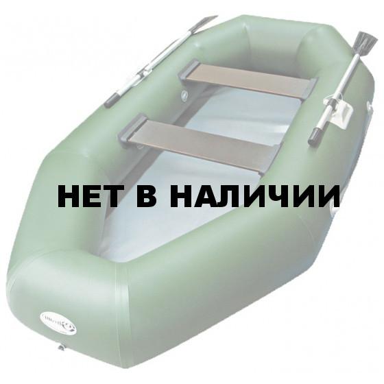 Надувная лодка Стрим-2/Стрим 2,8