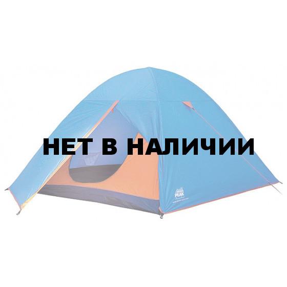 Палатка High Peak Kansas 3 (10069NZ)