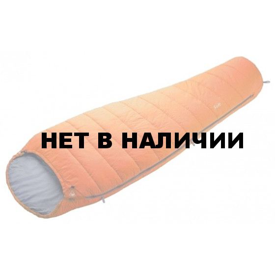 Спальник Баск SOFT M
