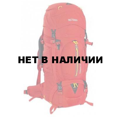 Рюкзак Amber 50 Red