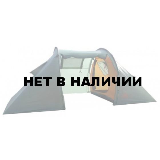 Палатка ATLANTA 4 green, 435x210x180 cm, 6161.4201
