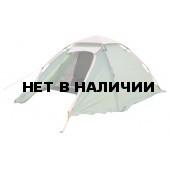 Палатка Maverick Mobile