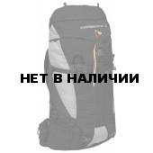 Рюкзак Баск AGGRESSOR 45 V2 80314