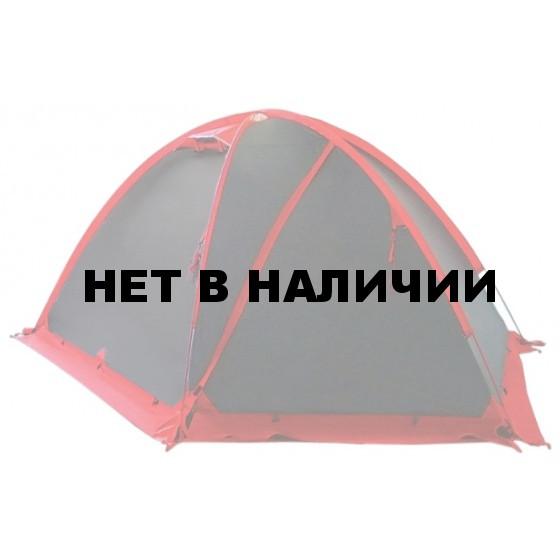 Палатка Tramp Rock 4 TRT-052.08
