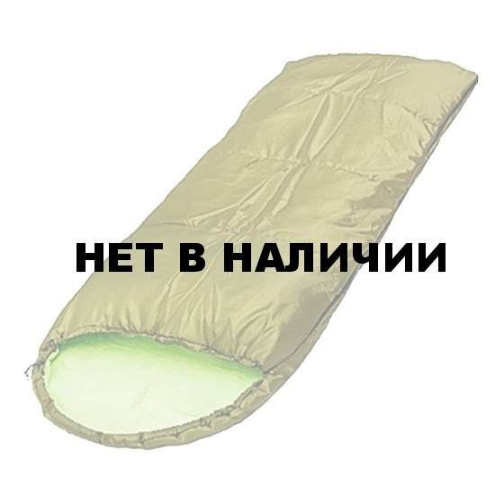 Спальный мешок СП3 XXL