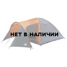 Палатка High Peak Kira 4 (10090)