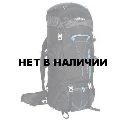 Универсальный туристический рюкзак для небольшого похода Pyrox 45, black, 1374.040
