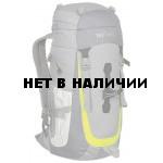Рюкзак Baloo Carbon