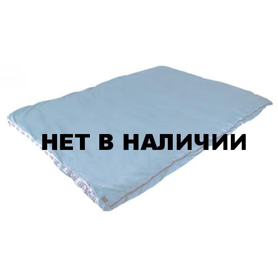 Спальный мешок Campack Tent Camp 200 (двухспальный)