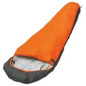 Спальный мешок Vivid 300