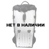 Рюкзак Point 65 Boblbee GT 25L - Igloo