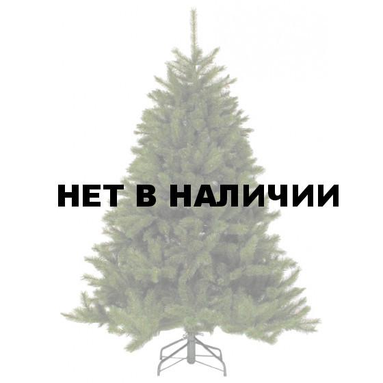 Елка Триумф Лесная Красавица 73240 (155 см)