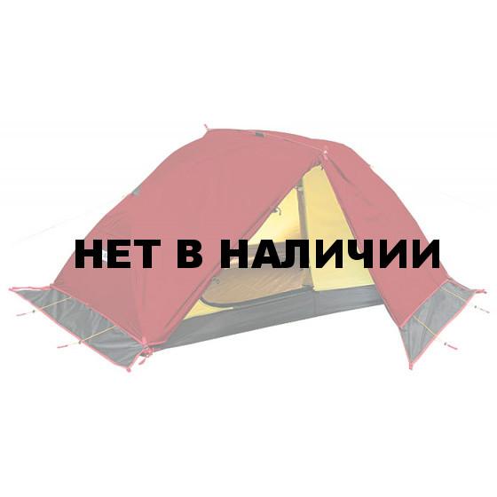 Палатка Баск SHARK FIN FLAP