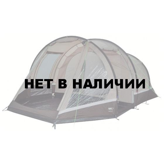 Палатка High Peak Pegasus 5