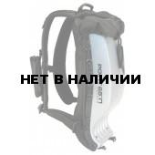 Рюкзак Point 65 Boblbee GT 20L - Igloo