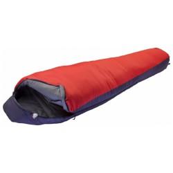 Спальный мешок Trek Planet Gotland