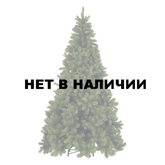 Сосна Триумф Санкт-Петербург 73374 (200 см)