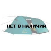 Палатка Normal Диоген 4