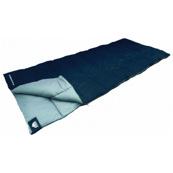 Спальный мешок Trek Planet Ranger (70351)