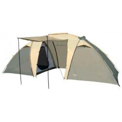 Палатка Campack Tent Travel Voyager 6
