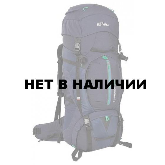 Рюкзак Tyrock 60 Navy