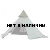 Палатка WoodLand High Peak 0036252