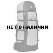 РЮКЗАК ANACONDA 130 V4 ЧЕРНЫЙ/СЕРЫЙ СВТЛ