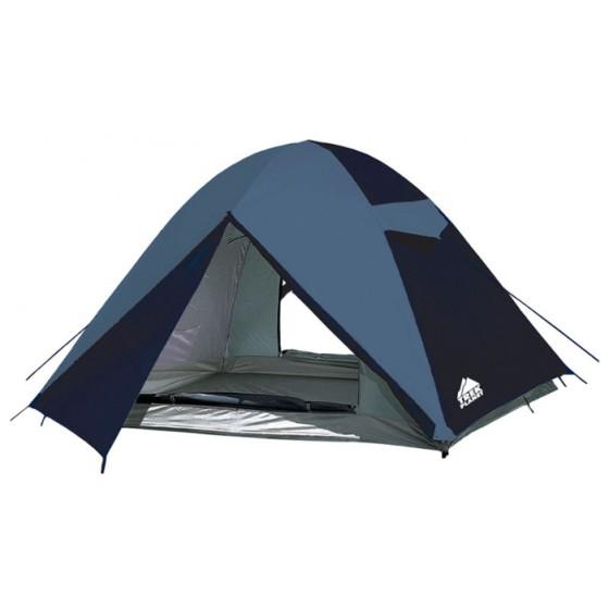 Палатка Trek Planet Alabama Air 2 (70159)