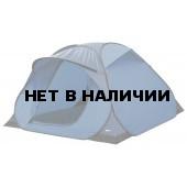 Палатка High Peak Hyperdome 3 (10148)
