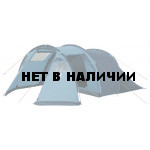 Палатка High Peak Wiluna 4 с LED фонариком