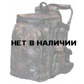 Рюкзак RETKI Finland Pro Real Camo