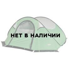 Палатка High Peak Salina 2 (10150)