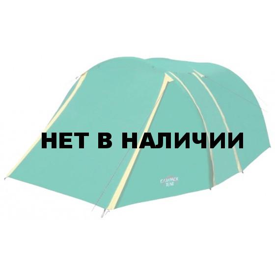 Палатка Campack Tent Field Explorer 3