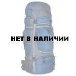 Рюкзак Frontier 85 синий