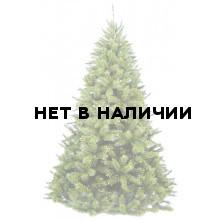 Сосна Триумф Сказочная 73536 (215 см)