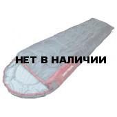 Спальный мешок High Peak Easy Travel (20071)