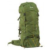 Рюкзак TAMAS 120 olive, 6028.331
