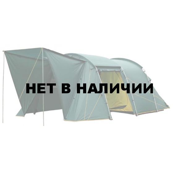 Палатка Донегол 4
